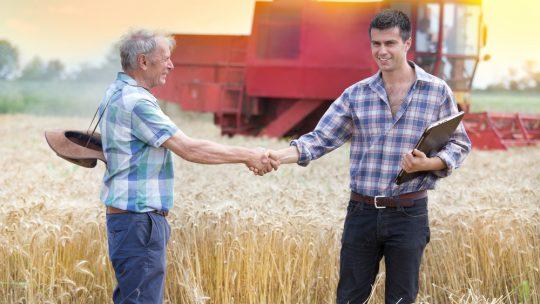 assurance-matériel-agricole