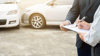 faire appel à un courtier en assurance auto