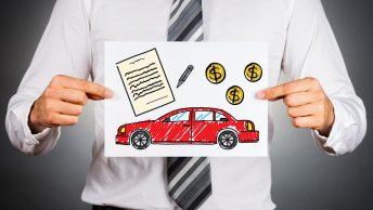 crédit auto rapide